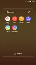 Samsung Galaxy J5 (2017) - Internet - Internet browsing - Step 3