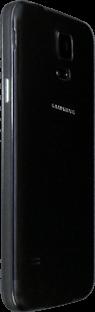Samsung Galaxy S5 Neo (G903F) - Toestel - Toestel activeren - Stap 2