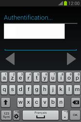 Samsung S6790 Galaxy Fame Lite - Applications - Télécharger des applications - Étape 22