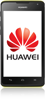 Huawei Ascend Y530 (Model Y530-U00)