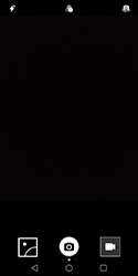 Huawei Y5 (2018) - Photos, vidéos, musique - Prendre une photo - Étape 11