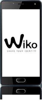 Wiko U-Feel Lite