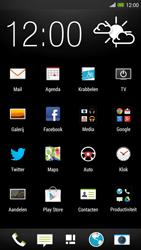 HTC One Max - Applicaties - Applicaties downloaden - Stap 3