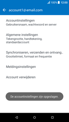 HTC one-m9-model-0pja100-android-nougat - E-mail - Instellingen KPNMail controleren - Stap 24