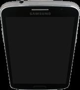 Samsung Galaxy Grand 2 4G - Premiers pas - Découvrir les touches principales - Étape 6