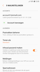 Samsung galaxy-j3-2017-sm-j330f-android-oreo - E-mail - Instellingen KPNMail controleren - Stap 8
