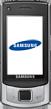 Samsung S7350 Ultra Slide