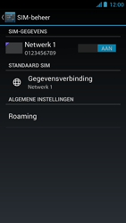 Acer Liquid E2 - Mms - Handmatig instellen - Stap 5