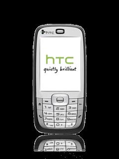 HTC S710 - Internet - Internetten - Stap 17