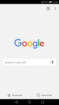 Huawei Mate 9 - Internet - Internet browsing - Step 15