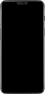 OnePlus 6 - Internet - Manual configuration - Step 19