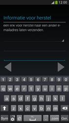 Samsung I9295 Galaxy S IV Active - Applicaties - Applicaties downloaden - Stap 15