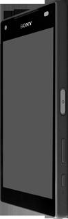 Sony Xperia Z5 Compact - Mensajería - Configurar el equipo para mensajes multimedia - Paso 17