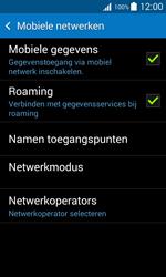 Samsung G318H Galaxy Trend 2 Lite - Internet - buitenland - Stap 9