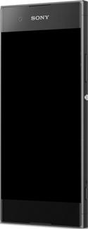 Sony Xperia XZ1 - Internet - Configurar Internet - Paso 29