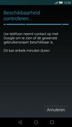 Huawei Ascend G7 - Applicaties - Applicaties downloaden - Stap 8