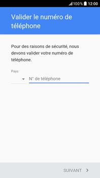 HTC Desire 825 - Applications - Télécharger des applications - Étape 7