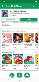 Nokia 7.1 - Applications - Télécharger une application - Étape 16