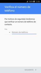 Samsung Galaxy A5 (2016) - Aplicaciones - Tienda de aplicaciones - Paso 7