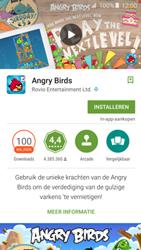 Samsung Galaxy S5 Neo (SM-G903F) - Applicaties - Downloaden - Stap 17