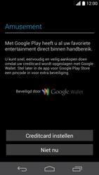Huawei Ascend P6 LTE - Applicaties - Applicaties downloaden - Stap 21