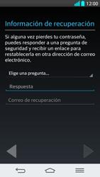 LG G2 - Aplicaciones - Tienda de aplicaciones - Paso 12