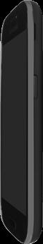 Samsung Galaxy Ace 4 - Internet no telemóvel - Configurar ligação à internet -  26