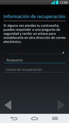 LG G2 - Aplicaciones - Tienda de aplicaciones - Paso 14