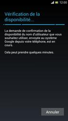 Sony LT28h Xperia ion - Applications - Télécharger des applications - Étape 7