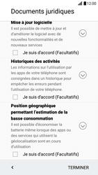 LG G5 - Premiers pas - Créer un compte - Étape 28