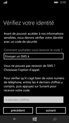 Nokia Lumia 735 - Applications - Télécharger des applications - Étape 22