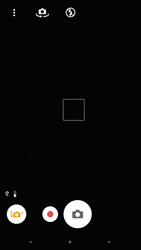 Sony Xperia M4 Aqua - Photos, vidéos, musique - Prendre une photo - Étape 5