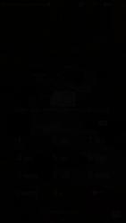 Huawei GT3 - Device maintenance - Effectuer une réinitialisation logicielle - Étape 3