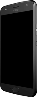 Motorola Moto X4 - Internet (APN) - Como configurar a internet do seu aparelho (APN Nextel) - Etapa 19