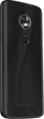 Motorola Moto G6 Play - Primeiros passos - Como ativar seu aparelho - Etapa 2