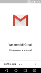 LG K4 (2017) (LG-M160) - E-mail - 032a. Email wizard - Gmail - Stap 5