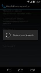 KPN Smart 400 4G - Buitenland - Bellen, sms en internet - Stap 10