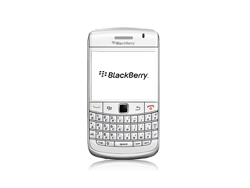BlackBerry 9780 Bold - Internet - Internet browsing - Step 12