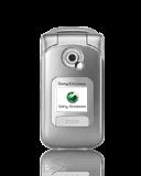 Sony Ericsson Z530i - Internet - Overzicht mogelijkheden - Stap 6