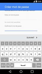 LG G5 SE - Android Nougat - Applications - Télécharger des applications - Étape 12