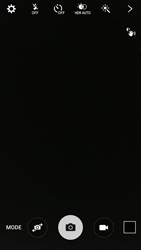 Samsung Galaxy S6 Edge - Photos, vidéos, musique - Créer une vidéo - Étape 12