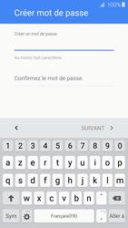 Samsung Galaxy A3 - A5 (2016) - Premiers pas - Créer un compte - Étape 19