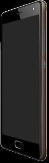 Wiko U-Feel Lite - Internet - Configuration manuelle - Étape 21