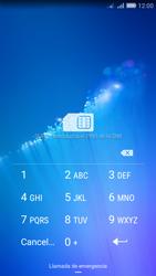 Huawei Huawei Y6 - Internet - Configurar Internet - Paso 32