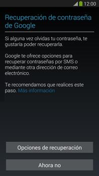 Samsung Galaxy Note 3 - Aplicaciones - Tienda de aplicaciones - Paso 12