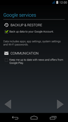 Acer Liquid Jade S - Applications - Downloading applications - Step 13