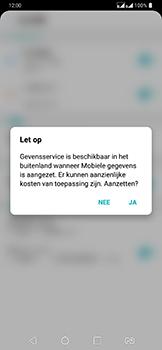 LG g7-fit-dual-sim-lm-q850emw - Buitenland - Internet in het buitenland - Stap 6