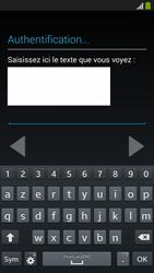 Samsung Galaxy Grand 2 4G - Premiers pas - Créer un compte - Étape 26