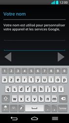 LG G2 - Applications - Télécharger des applications - Étape 7