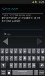 Samsung Galaxy Trend Plus S7580 - Applications - Télécharger des applications - Étape 6